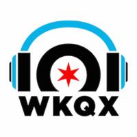 Troy Hanson PJ Kling 101 WKQX Chicago Cumulus Media Program Director