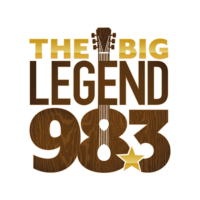 Gerry House Foundation 98.3 The Big Legend Nashville WSIX WSIX-HD2