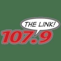 107.9 The Link WLNK Charlotte