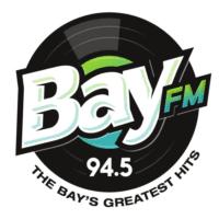94.5 KBAY Bay-FM San Jose Alpha Media Sam Lissa