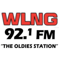 92.1 WLNG Long Island Oldies 1960s