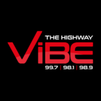 Highway Vibe 99.7 KHYZ Las Vegas Barstow Baker