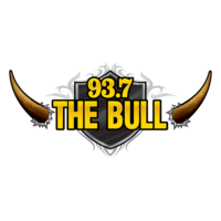 Jules Riley 93.7 The Bull KSD-FM St. Louis iHeartMedia