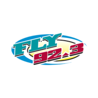 Jake Allen Fly Morning Rush Fly 92.3 WFLY Albany