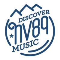 NV89 NV 89.1 KVNV Reno Nevada Public Radio