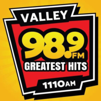 Valley 98.9 1110 WMVX Salem Methuen WCCM