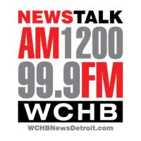 1200 99.9 WCHB Detroit Mildred Gaddis Tom Joyner Crawford Broadcasting