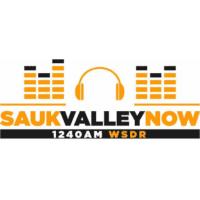 1240 WSDR Sterling Sauk Valley