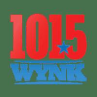 101.5 WYNK Baton Rouge