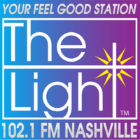 102.1 The Ville Light Gospel WPRT-HD2 Cromwell Group