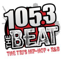 105.3 The Beat 980 WWTB Bristol Johnson City Tri-Cities