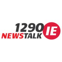 NewsTalk 1290 KKDD 1440 KFNY La Preciosa Inland Empire Riverside San Bernardino