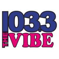 Doughboy 103.3 The Vibe KVYB Santa Barbara Oxnard