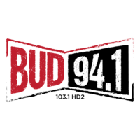 Bud 94.1 W231CT Orlando WOTW-HD2 King Of Rock