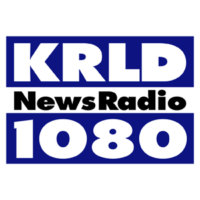 1080 KRLD Dallas CBS Radio