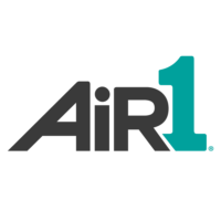 Air 1 Educational Media Foundation