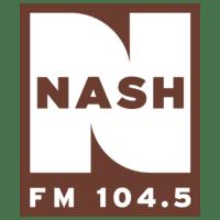 Bill Dollar 104.5 Nash FM WKAK 92.3 WLWI