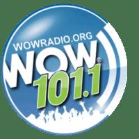 Wow 90.9 WOWB 101.1 1450 WBSR Pensacola