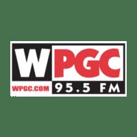 95.5 WPGC Washington DC Joe Clair Sunni