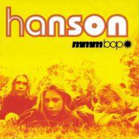 Hanson MmmBop Sean Ross On RadioInsight