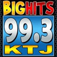 Big Hits 99.3 WKTJ