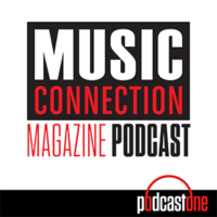 Music Connection Magazine Podcast Randy Thomas Arnie Wohl