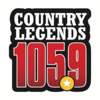More-FM 105.9 Country Legends 103.7 WMPW Danville