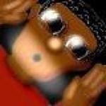 Profile photo of kyl416