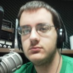 Profile photo of Owen McCormick