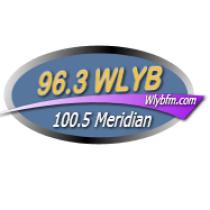 Profile photo of musiconradio