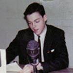 Profile photo of davideduardo