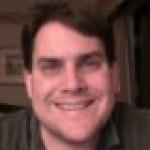 Profile photo of johndavis