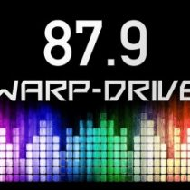 Profile photo of EDM radio 87.9