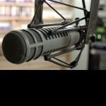 Profile photo of Kansas Radio