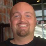 Profile photo of lou pickney