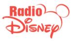 Radio Disney Sell Off 1560 WQEW 640 WWJZ 1260 WMKI 590 WDWD Silent STA