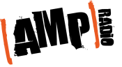 Amp AmpRadio 103.7 WVOV W279AO Lakes Media
