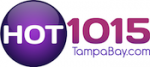 Hot 101.5 Cox Media Tampa Dan Mason Amp Radio 103.3 WODS Boston