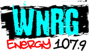 Energy 107.9 WNRG Palm Bay Melbourne Cape Canaveral Dance WNRG-LP