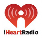 IHeartRadio Music Licensing Loopholes
