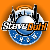 Steve Dahl 105.9 WCKG Chicago 104.3 Jack FM News Talk 101.1 WKQX WIIN Merlin Media Podcast Randy Michaels