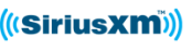 SiriusXM Price Increase Subscriptions