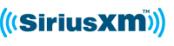 SiriusXM Price Increase Subscriptions
