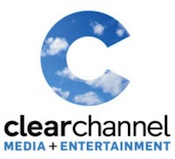 Clear Channel Media Entertainment Radio Streaming IHeart IHeartRadio Music Movie Awards Hall of Fame