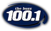 Wink 107.1 WNKK Columbus 100.1 The Buzz KBBM Columbia Jefferson City Rock 100.7 KLSZ Fort Smith Jim Rome CBS Sports Radio