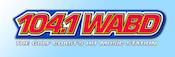 104.1 WABD 97.5 WABB K-Love WLVM Cumulus Nick Fox QTip Blondie