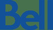 Bell Canada Astral Merger Purchase Sale CRTC Virgin Radio Boom NRJ Rouge EZ Rock CHUM