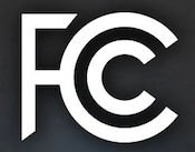 FCC Auction 83 Tech Box Filing Window