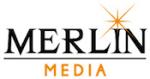 Merlin Media Q87.7 I101 WLUP WKQX WIQI Cumulus Chicago Randy Michaels