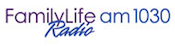 Family Life Radio am1030 1030 WUFL 94.3 W232CA The Bone Detroit Sterling Heights